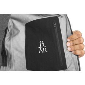 Arc'teryx Beta AR Jacket Herre black